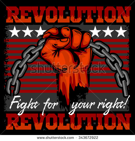 stock-vector-fist-of-revolution-human-hand-up-revolution-fight-for-your-right-343672922